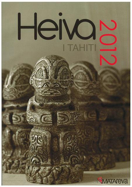 Heiva2012_2